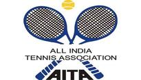 Sports Ministry grants recognition to All India Tennis Association