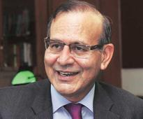 UTI MF well-positioned to list within six months: Leo Puri