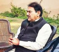 Abhay Chautala tells police to question Gopal Kanda,  Jagga Brar