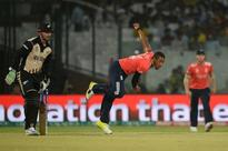 Chris Jordan set for IPL stint with Royal Challengers Bangalore to replace Mitchell Starc
