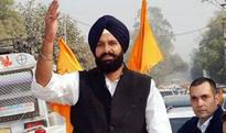 Know Bikram Singh Majithia, the most demonised Akali figure in run-up to Punjab Assembly Elections 2017 13 hours ago