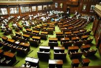 Congress MLAs suspended by Gujarat Assembly Speaker for protest over Una incident