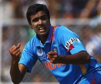R. Ashwin to Launch Fantasy Cricket League
