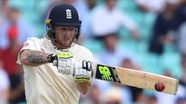 Ben Stokes desperate to inspire England back to the pinnacle of Test cricket