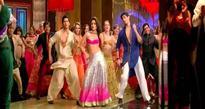 Bollywood's best Janmashtami songs