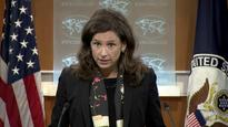 US accuses Russia of harassing, intimidating diplomats