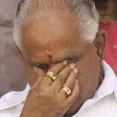 Yeddyurappa, infighting cost BJP dearly: BJP top brass