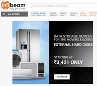 Infibeam acquires custom software developer DRC Systems