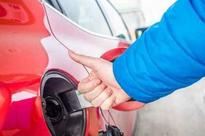 Why gas isn't going back to $3 a gallon