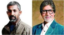 'Sairat' director Nagraj Manjule on not directing the Hindi version of his hit Marathi film