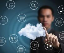 Cloud IT Infrastructure Spend To Boom In 2017: IDC