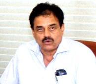 Lodha Committee recommendations: Vengsarkar, More feel 3 selectors not enough