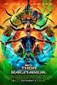 Thor: Ragnarok trailer shows Chris Hemsworth has a new look, team and superpower
