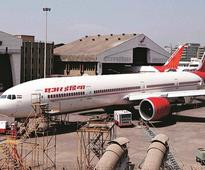 Air India disinvestment: Around 150 queries on carrier's sale