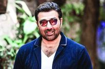 Sunny Deol: I want to make 'Ghayal 3'