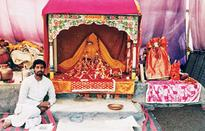 Ayodhya's Ram Lalla Virajman is worth crores now