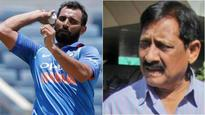 BCCI should not withhold Mohammed Shami's contract: Chetan Chauhan