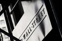 US stocks slide further on global economic worries