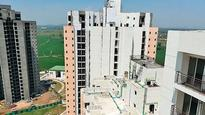 Jaypee infratech insolvency case: SC orders real estate firm to deposit Rs 2000 crore, restrains directors from leaving country