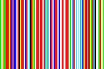 Rem Koolhaas Rails Against Brexit