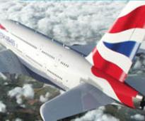 British Airways to pay Rs.1.5 lakh compensation to Indian