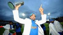 ICC Champions Trophy: Irfan Pathan backs Indian cricket team