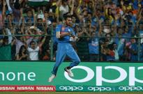 As it happened: World T20: India vs Bangladesh