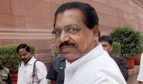 Rahul Gandhi will be elevated as Congress President soon: PC Chacko