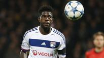 Barcelona hope Samuel Umtiti bucks trend after troubles in transfer market