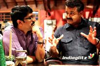 How different is Mohanlal-B. Unnikrishnan movie&#63