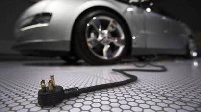 Bharat Forge sets up RD facility for e-vehicles in Britain