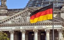 Germany says Iran can defuse Mideast