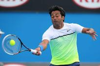 Australian Open 2017: Leander Paes, Sharan-Raja Bow Out
