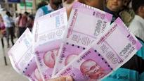 PFRDA increases age limit to join National Pension Scheme to 65 years: here' s how it will benefit you