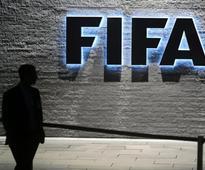 Gibraltar set for Fifa membership after winning CAS appeal