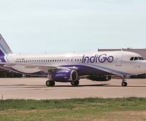 Delhi HC refuses to ground entire fleet of IndiGo's A320neo aircraft