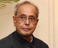 PM Modi most effective communicator; gave new direction to economy: Prez