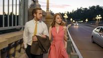 La La Land Named Best Film by New York Film Critics Circle (Full List)