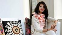 Acid-attack survivor, Reshma Qureshi has some valid points to make about our perception of beauty