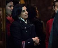 Indian-American gets top job in Trump administration: Seema Verma could remake US healthcare