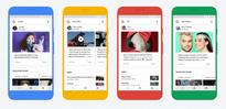 Google now lets Musicians post updates directly in search results