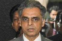 Syed Akbaruddin at UN: From slamming Pakistan to commitment on human rights, here's the full text of his speech