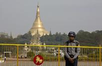 Myanmar sees good prospects for visitor arrivals, tourism investments in 2016