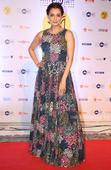 Huma Qureshi, Jacqueline Fernandez, Diana Penty: Here's what the stars wore at MAMI Mumbai Film Festival