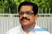 Arrest of mediapersons 'wrong': Sudheeran