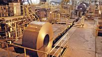 Posco-India takes Rs 656 crore impairment loss after Odisha exit