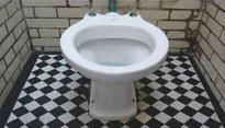 'Toilet: Ek Prem Katha' for real: Woman files divorce petition over no urinal at home