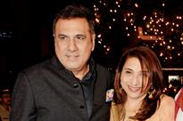 Why Boman Irani changed his holiday destination from US to Europe
