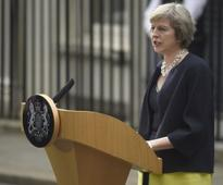 Theresa May and sharia law: What does the new Prime Minister mean for Islamic courts in the UK?