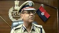 Common people can 'kill' those indulging in murder: Haryana DGP